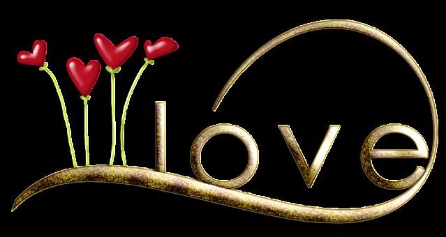 Sono il suo Unico Amore?